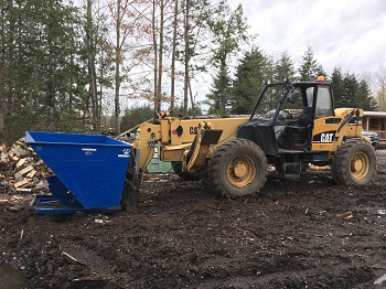 Brush-Clearing-Issaquah-WA