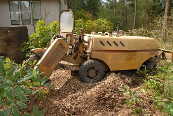 Land-Clearing-Services-Covington-WA