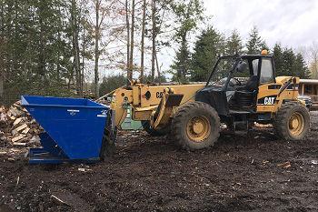 Downed-Tree-Removal-Lakewood-WA