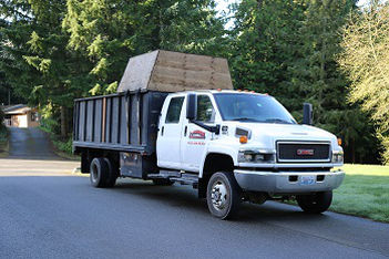 Stump-Removal-Enumclaw-WA